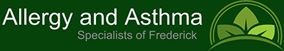 Allergy and Asthma Specialists of Frederick MD